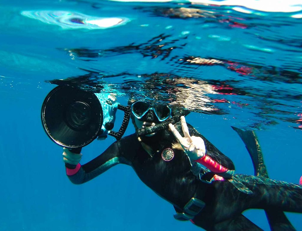 ellythea underwater photography rarlomagazine rarlo magazine