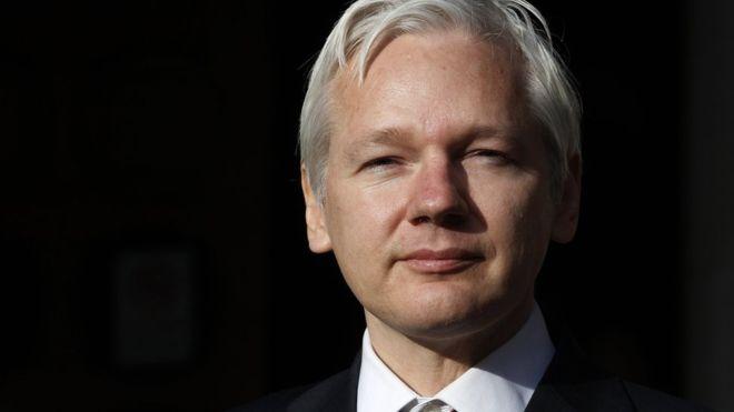 rarlo magazine julian assange
