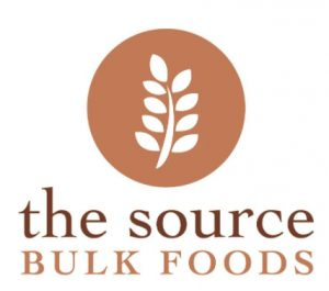 rarlo magazine gold coast source bulk foods SBF