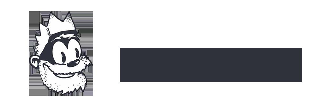 Rarlo Magazine