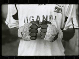 Katanga: the female boxers of Uganda